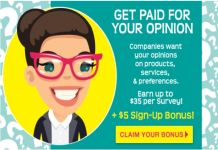1515732056 top 5 legitimate paid survey sites - Top 5 Legitimate Paid Survey Sites