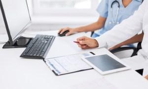 7 amazing healthcare content marketing tips professionals use - 7 Amazing Healthcare Content Marketing Tips Professionals Use