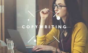 grow your compound bow sales with seo copywriting services - Grow Your Compound Bow Sales With SEO Copywriting Services