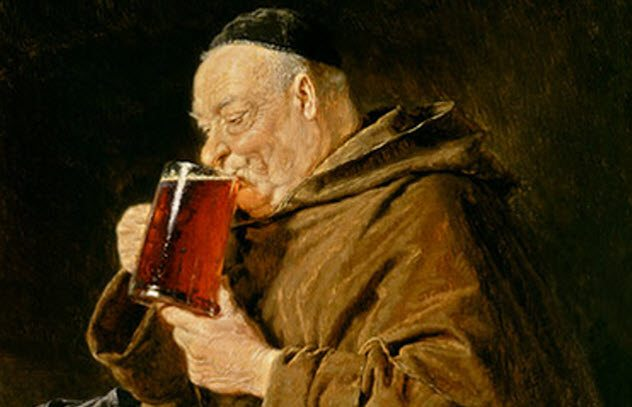 1517961287 63 10 monumental moments in the history of beer - 10 Monumental Moments In The History Of Beer