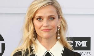 1518191317 reese witherspoon reveals how leaving an abusive relationship transformed her life - Reese Witherspoon Reveals How Leaving an Abusive Relationship Transformed Her Life