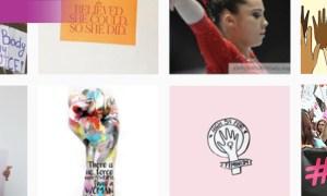 5 best nonprofit social media campaigns - 5 Best Nonprofit Social Media Campaigns