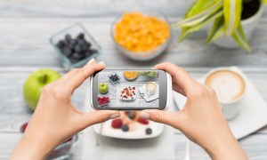 how to start a great food blog - How to Start a Great Food Blog