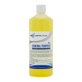 1-litre-general-purpose-bottle