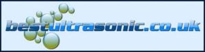 best ultrasonic cleaner banner