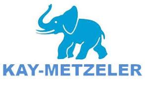 Kay-Metzeler