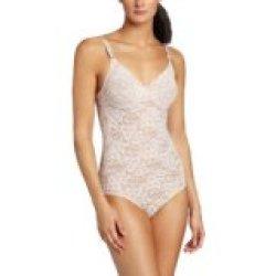 womens bodysuits 33