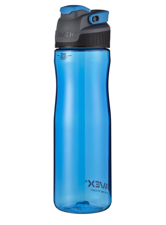 15 Best Reusable Water Bottles images | Reusable water