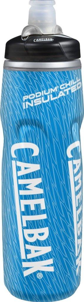 good blue bottle