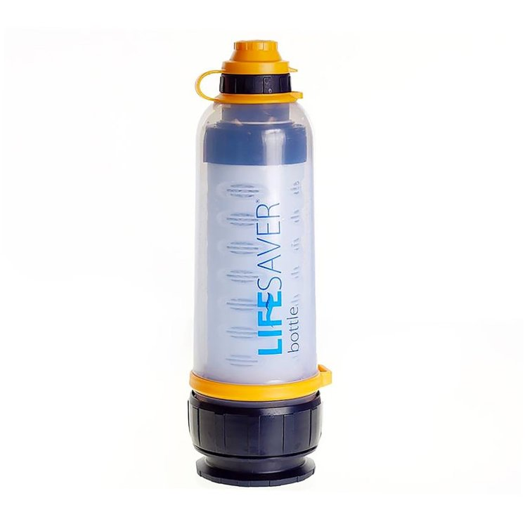 this is the best water bottle, it can really be a lifesaver, as the name suggest, the bottle is standing.
