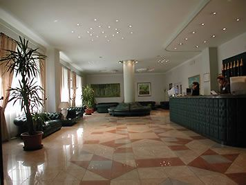 best western palace helios hotel syracuse syracuse italy