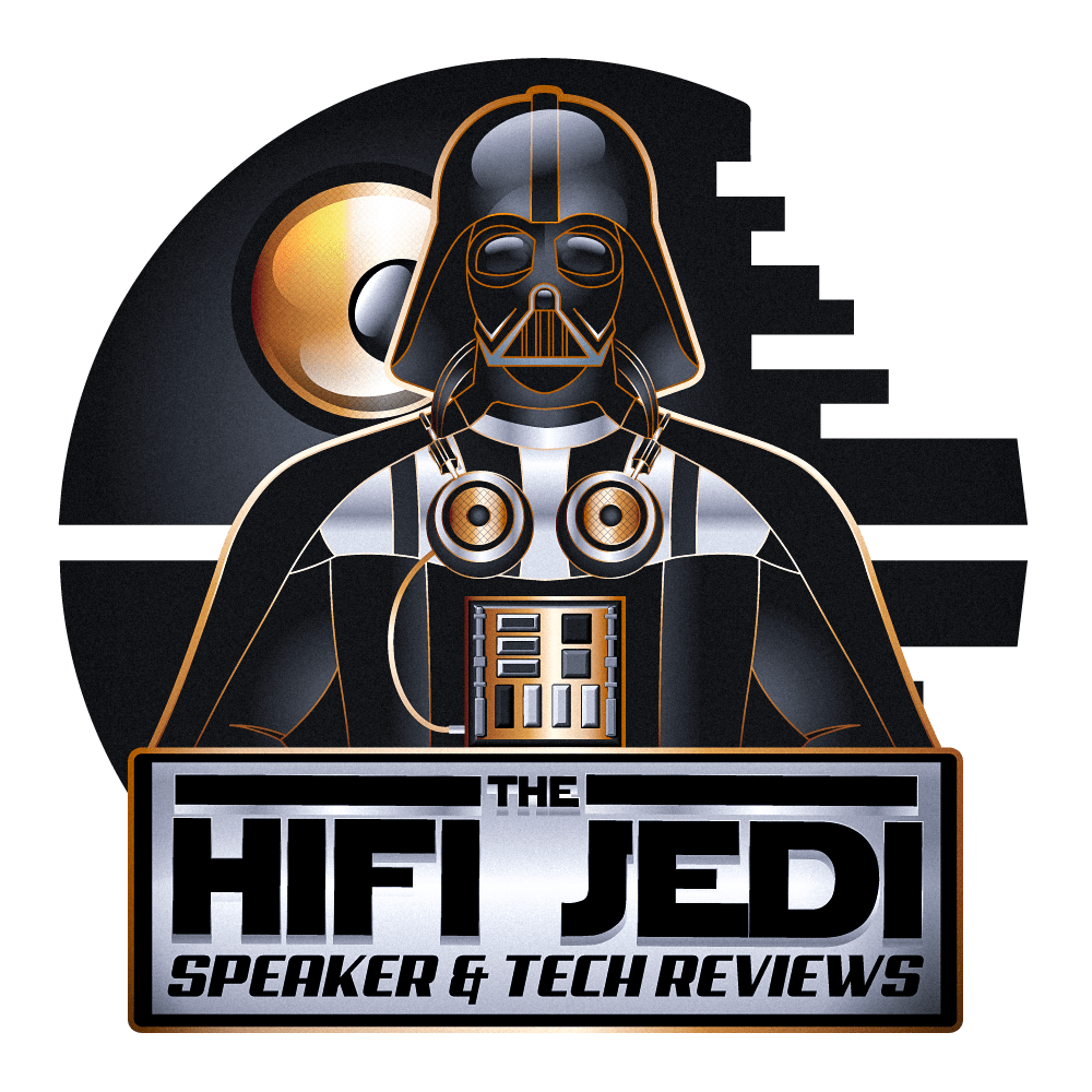 best wireless speakers - reviews
