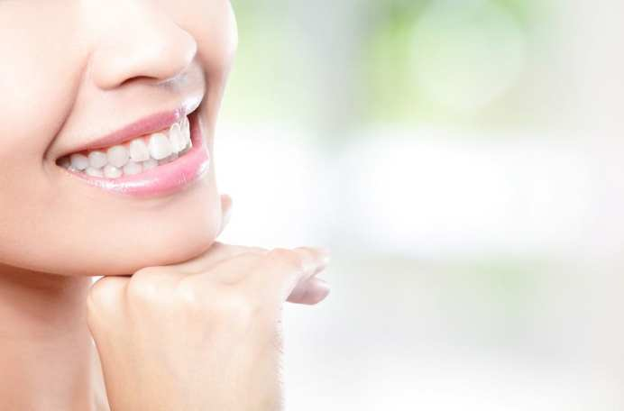 Cosmetic Dentist in Beverly Hills