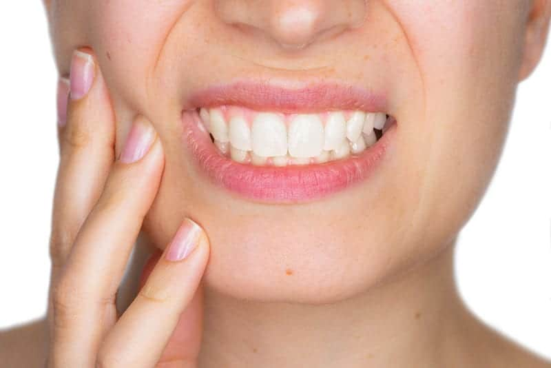 top dentist for Full Mouth Reconstruction