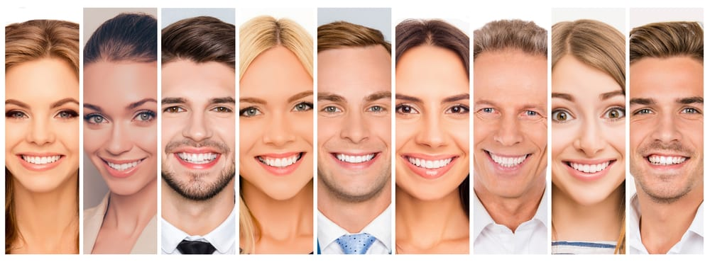 Beverly Hills Aesthetic Dentistry - To Obtain The Gorgeous, Natural Smile That You Deserve