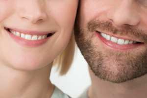Do You Need To See A Beverly Hills Cosmetic Dentist