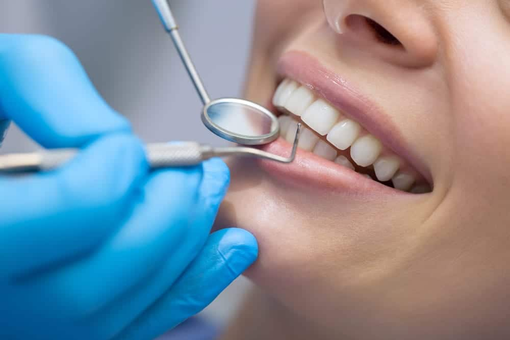 Best Sedation Dentist in Los Angeles