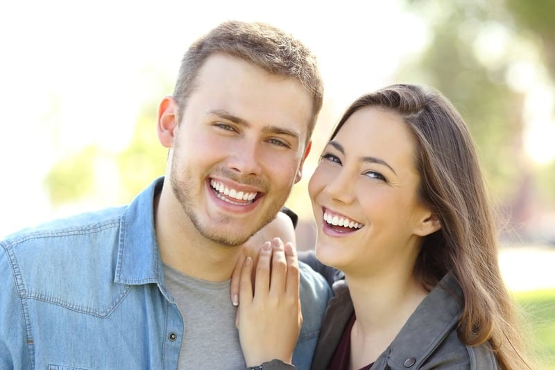 Best Cosmetic Dentist in Los Angeles Advice