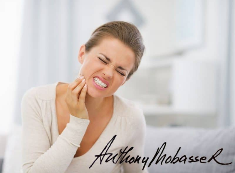 dental implant dentist los angeles