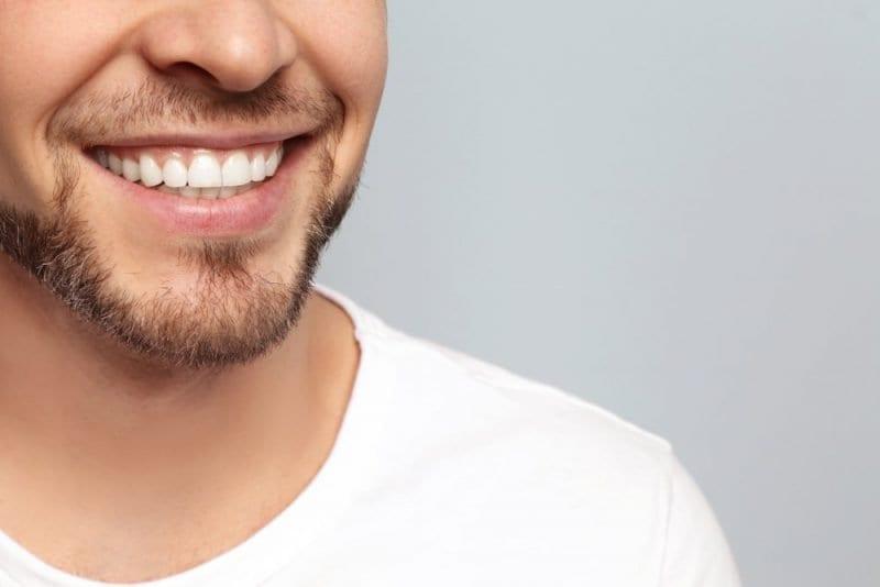 celebrity dentist in la