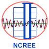 National Center for Research on Earthquake Engineering