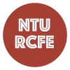 National Taiwan University Research Center for Future Earth