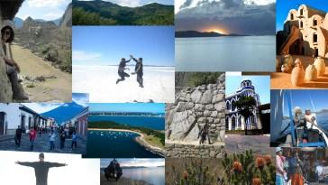 Los 10 destinos más baratos para viajar