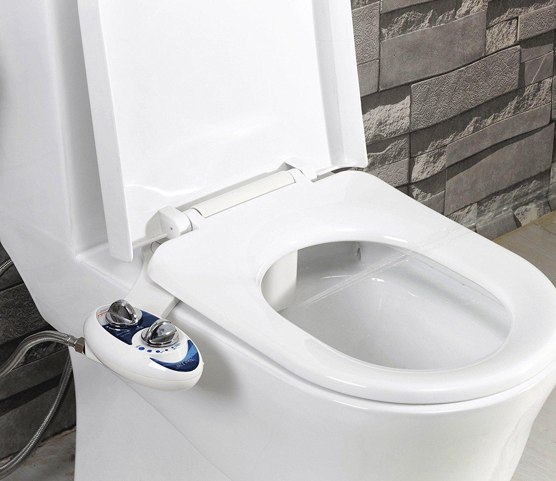 Top 10 Best Bidet Toilet Seat 2018 Best 10 Best