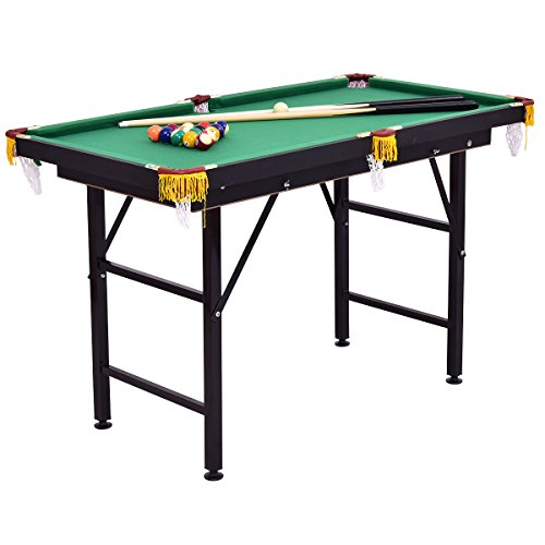 If Youu0027re Looking For A Very Affordable Pool Table, You Might Very Well Be  Interested In This One Fro Costzon. Available For A Very Affordable Price,  ...