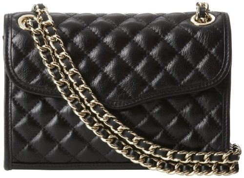 top 10 best crossbody bags for your outfits!