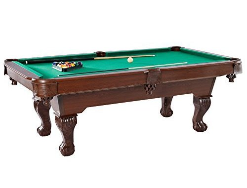 top 10 best pool table for your man cave!