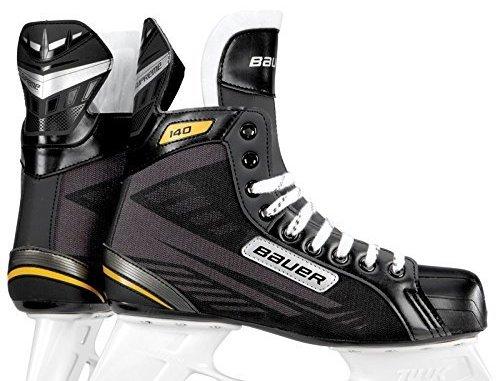 top ten best hockey skates for skaters!