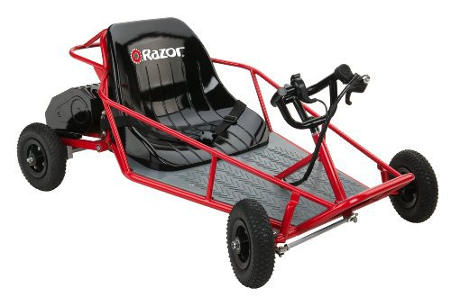 top 10 best electric go kart models for your kids