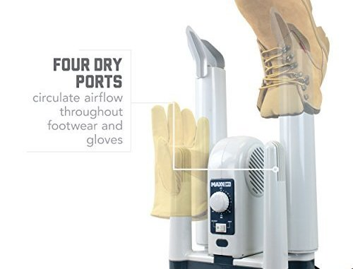 top 10 best boot dryer for a warm and comfortable winter