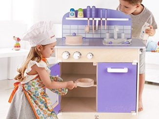 top 10 best play kitchen sets for your kids
