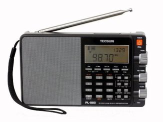 top 10 best shortwave radio for your next nfl game