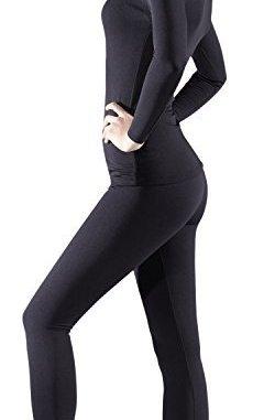 top 10 best thermal underwear for your outdoor activities