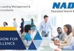10 Best Recruitment Agencies in Dubai