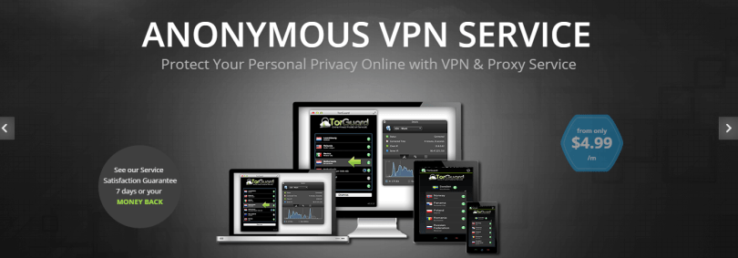 best-vpn-for-torrenting-torguard-vpn