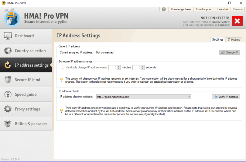 Best-vpn-hidemyass-vpn-review (7)