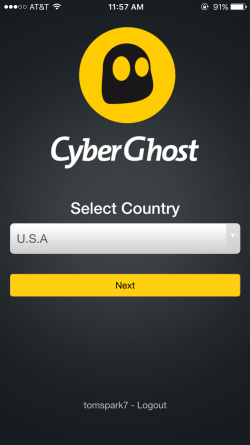 best-vpn-cyberghostvpn-review-21