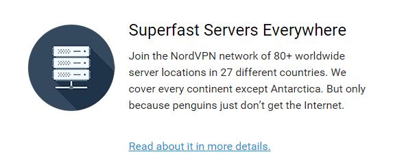 best-vpn-nordVPN-review-2