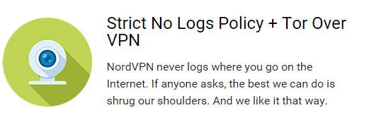 best-vpn-nordVPN-review-4