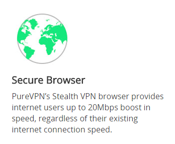 best-vpn-purevpn-review-16
