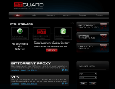 TorGuard-vs-BTGuard-VPN-6
