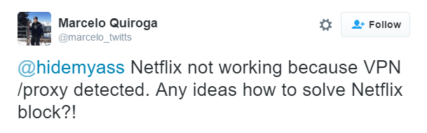 VPN-Providers-That-Don't-Work-With-Netflix-3