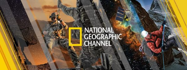 How to Unblock National Geographic Streaming Worldwide ...