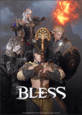 use-vpn-bless-online-1