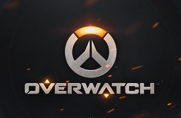 How to Use a VPN with Overwatch