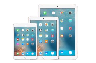 How to Download Torrents on iPad – No Jailbreak Required!